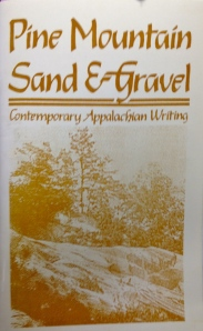 Pine Mountain Sand & Gravel