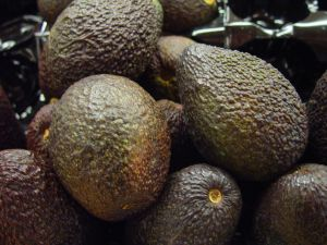 Dark_avocados_fruit